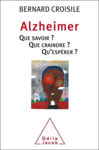 CVT_Alzheimer-Que-Savoir--Que-Craindre--QuEsperer-_947