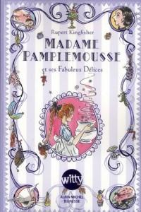 Madame-Pamplemousse-01