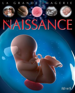 naissance-14968-300-300