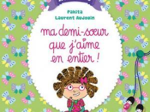 rose-lou-tome-2-ma-demi-s-ur-que-j-aime-en-entier-8689503