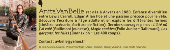 Anita-Van-Belle