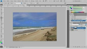 011-photoshop-cs4-bases-retouche
