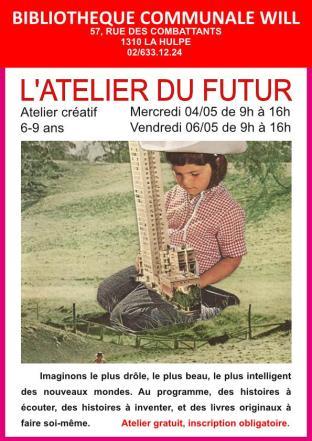 affiche atelier du futur-page001