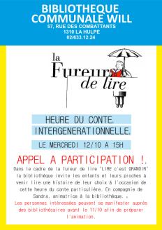 affiche-fureur-de-lire-16-17-page001