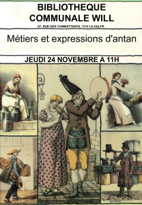 image-petits-metiers-texte-bibli
