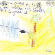 petite-fureur-3-2p-2016
