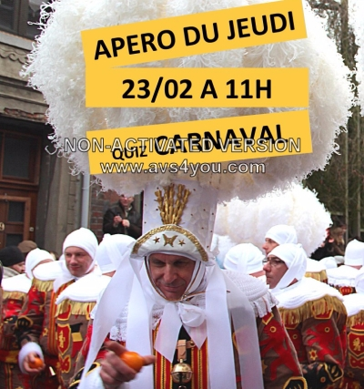 affiche-apero-carnaval-02-17