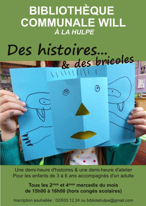des histoires et des bricoles2-page001
