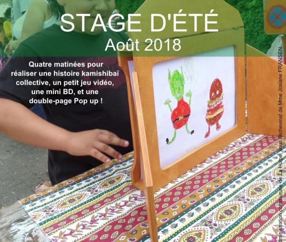 Stage d'été août 2018-page001rognée pour blog