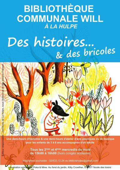 des histoires et des bricoles8-page001