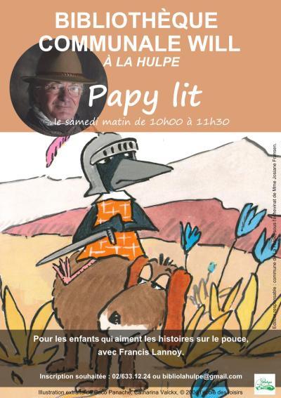 Papi conteur-page001