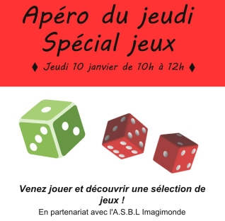 Affiche Apéro du jeudi - Imagimonde-page001