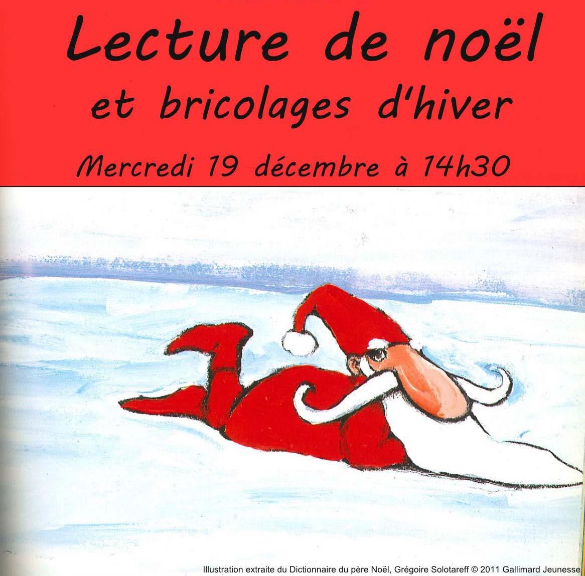 Lecture de noëlW-page001 copie