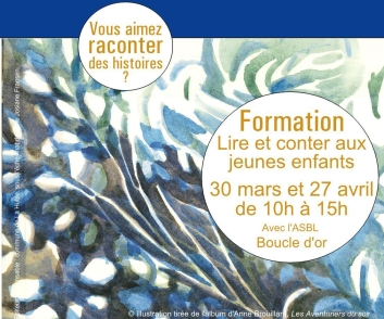 Formation conteur_affiche-page001